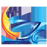 Du thuyền Hạ Long Logo