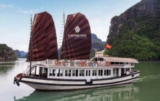 Du-thuyền-Genesis-Luxury